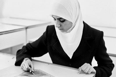 Workshops in Bethlehem