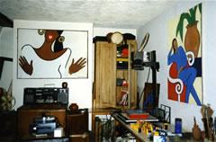 1992brighton studio92