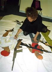 2003amnesty arms control03