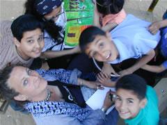 2004balata refugee camp04